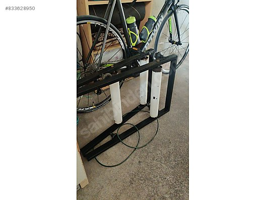 Bisiklet Roller Sorunsuz Bisiklet Ile Ilgili Tum Malzemeler