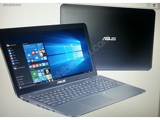 Secondhand And New Products Computers Laptops Notebooks Asus