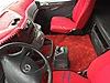 Mercedes - Benz Axor 1840 LS 2010 Model 145.000 TL Galeriden satılık ikinci el