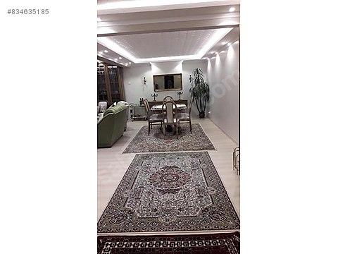 ACİL KOMİSYONSUZ MERTER E/5 100M SATILIK 140 m2...