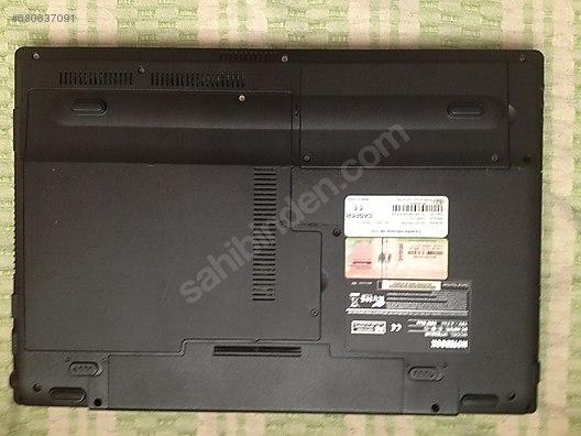 CASPER W765SUB TREIBER WINDOWS XP