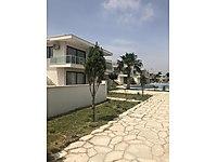 لوکس هومز lthmb_6936372700hj خرید آپارتمان  در Aksu ترکیه - قیمت خانه در Aksu - 5913
