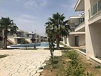 لوکس هومز lthmb_693637270byw خرید آپارتمان  در Aksu ترکیه - قیمت خانه در Aksu - 5913