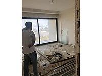لوکس هومز lthmb_693637270cpw خرید آپارتمان  در Aksu ترکیه - قیمت خانه در Aksu - 5913