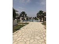 لوکس هومز lthmb_693637270i97 خرید آپارتمان  در Aksu ترکیه - قیمت خانه در Aksu - 5913