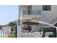لوکس هومز lthmb_693637270lmz خرید آپارتمان  در Aksu ترکیه - قیمت خانه در Aksu - 5913