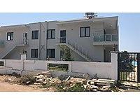لوکس هومز lthmb_693637270t51 خرید آپارتمان  در Aksu ترکیه - قیمت خانه در Aksu - 5913