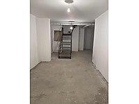 Harputludan Satılık 600 m2 iş yeri #907638121
