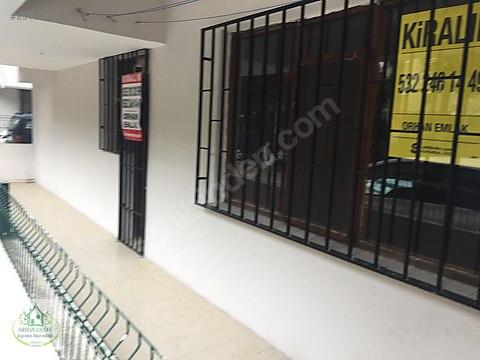 Bulgurlu metro ya 10 dk1+1 oda 85 m2 BAHÇE BALKONLU...