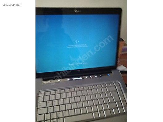 061e1d4878caa İkinci El ve Sıfır Alışveriş / Bilgisayar / Dizüstü (Notebook) / Laptop / HP