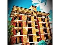 ÇANAKKALE PARKI-HARİKA KONUM 3+1 140m² PRESTİJLİ MODERN TASARIM #666642256