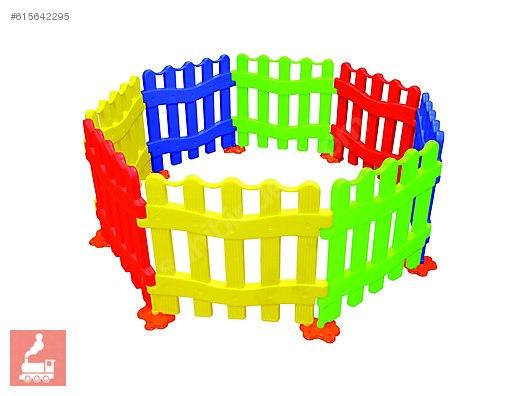Kral Oyun çiti 22999tl şirincan Toys At Sahibindencom 615642295