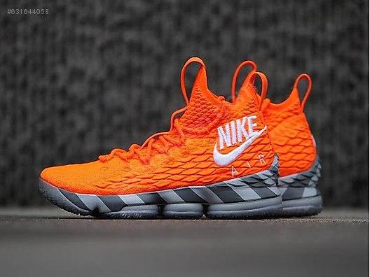 best website e1d47 b1a22 Nike Lebron 15 KS2A
