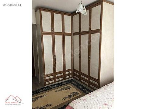 لوکس هومز 599646844a89 خرید آپارتمان ۳خوابه - تخت در Muratpaşa ترکیه - قیمت خانه در منطقه Eskisanayi شهر Muratpaşa   لوکس هومز