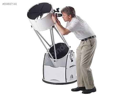 Großhandel newtonian telescope gallery billig kaufen newtonian