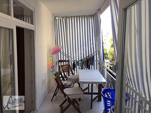 لوکس هومز 50364923765r خرید آپارتمان ۳خوابه - تخت در Muratpaşa ترکیه - قیمت خانه در منطقه Meltem شهر Muratpaşa | لوکس هومز