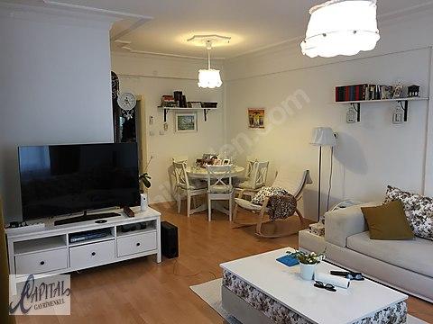 لوکس هومز 5036492376u9 خرید آپارتمان ۳خوابه - تخت در Muratpaşa ترکیه - قیمت خانه در منطقه Meltem شهر Muratpaşa | لوکس هومز