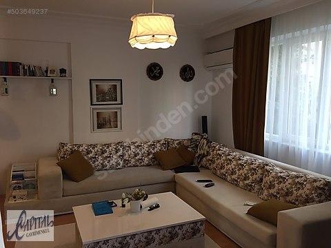 لوکس هومز 503649237c75 خرید آپارتمان ۳خوابه - تخت در Muratpaşa ترکیه - قیمت خانه در منطقه Meltem شهر Muratpaşa | لوکس هومز