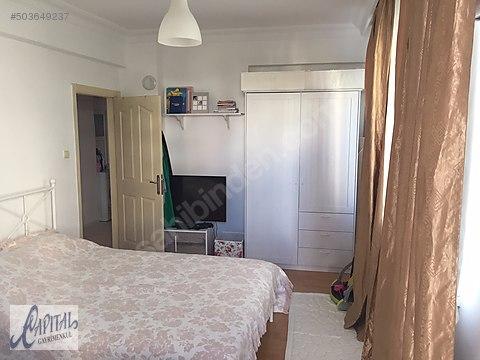 لوکس هومز 503649237pip خرید آپارتمان ۳خوابه - تخت در Muratpaşa ترکیه - قیمت خانه در منطقه Meltem شهر Muratpaşa | لوکس هومز