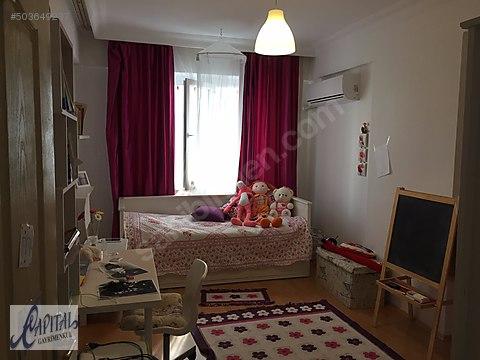 لوکس هومز 503649237x73 خرید آپارتمان ۳خوابه - تخت در Muratpaşa ترکیه - قیمت خانه در منطقه Meltem شهر Muratpaşa | لوکس هومز