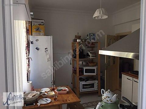 لوکس هومز 503649237xmm خرید آپارتمان ۳خوابه - تخت در Muratpaşa ترکیه - قیمت خانه در منطقه Meltem شهر Muratpaşa | لوکس هومز