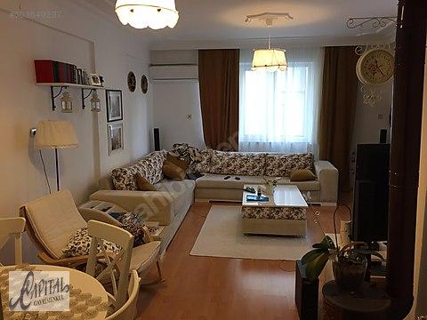 لوکس هومز 503649237y4f خرید آپارتمان ۳خوابه - تخت در Muratpaşa ترکیه - قیمت خانه در منطقه Meltem شهر Muratpaşa | لوکس هومز