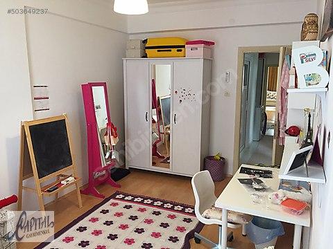 لوکس هومز 503649237zfl خرید آپارتمان ۳خوابه - تخت در Muratpaşa ترکیه - قیمت خانه در منطقه Meltem شهر Muratpaşa | لوکس هومز