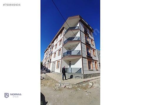 NORMA Group/EMLAK Güvencesi İle/KUMBAĞ SIFIR 2+1...
