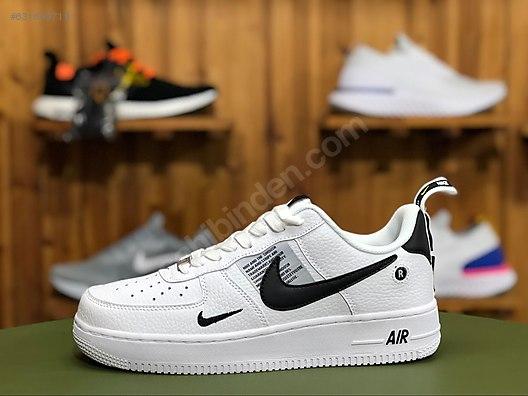 Air Force 1 Ayakkabılar. TR