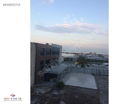 Fatih Aksaray Yenikapı'da Satılık Komple Bina