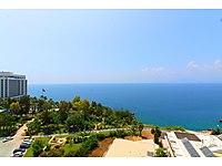 لوکس هومز lthmb_602652697cmm خرید آپارتمان ۴خوابه - تخت در Muratpaşa ترکیه - قیمت خانه در Muratpaşa منطقه Fener | لوکس هومز
