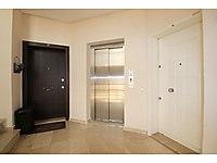 لوکس هومز lthmb_602652697ilr خرید آپارتمان ۴خوابه - تخت در Muratpaşa ترکیه - قیمت خانه در Muratpaşa منطقه Fener | لوکس هومز