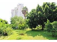لوکس هومز lthmb_602652697j82 خرید آپارتمان ۴خوابه - تخت در Muratpaşa ترکیه - قیمت خانه در Muratpaşa منطقه Fener | لوکس هومز