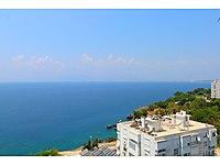 لوکس هومز lthmb_602652697ug6 خرید آپارتمان ۴خوابه - تخت در Muratpaşa ترکیه - قیمت خانه در Muratpaşa منطقه Fener | لوکس هومز