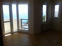 لوکس هومز lthmb_602652697w9y خرید آپارتمان ۴خوابه - تخت در Muratpaşa ترکیه - قیمت خانه در Muratpaşa منطقه Fener | لوکس هومز