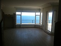 لوکس هومز lthmb_602652697xru خرید آپارتمان ۴خوابه - تخت در Muratpaşa ترکیه - قیمت خانه در Muratpaşa منطقه Fener | لوکس هومز