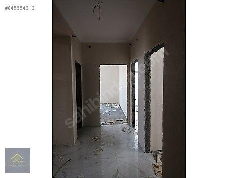 ereğli kapı itfaye arkası 2+1 yol cepeli güney...