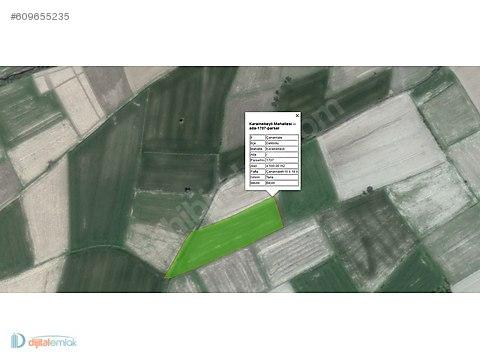 Çanakkale Gelibolu'da Satılık 15.500 m2 Yatırımlık...