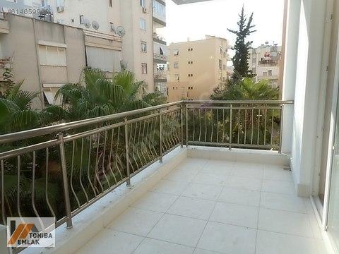 لوکس هومز 614659989cyp خرید آپارتمان ۲ خوابه - تخت در Muratpaşa ترکیه - قیمت خانه در منطقه Meltem شهر Muratpaşa   لوکس هومز