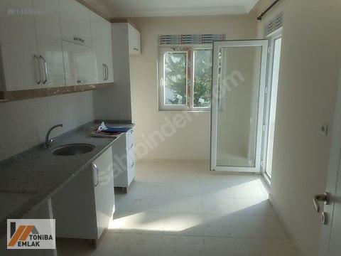 لوکس هومز 614659989kj8 خرید آپارتمان ۲ خوابه - تخت در Muratpaşa ترکیه - قیمت خانه در منطقه Meltem شهر Muratpaşa   لوکس هومز