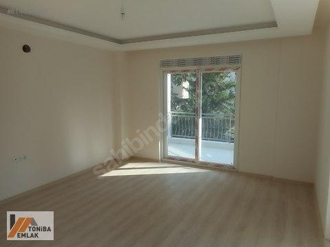 لوکس هومز 614659989nlh خرید آپارتمان ۲ خوابه - تخت در Muratpaşa ترکیه - قیمت خانه در منطقه Meltem شهر Muratpaşa   لوکس هومز