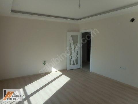 لوکس هومز 614659989oh3 خرید آپارتمان ۲ خوابه - تخت در Muratpaşa ترکیه - قیمت خانه در منطقه Meltem شهر Muratpaşa   لوکس هومز