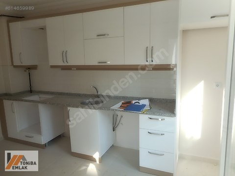 لوکس هومز 614659989p28 خرید آپارتمان ۲ خوابه - تخت در Muratpaşa ترکیه - قیمت خانه در منطقه Meltem شهر Muratpaşa   لوکس هومز