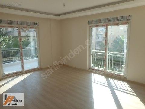 لوکس هومز 614659989rdu خرید آپارتمان ۲ خوابه - تخت در Muratpaşa ترکیه - قیمت خانه در منطقه Meltem شهر Muratpaşa   لوکس هومز