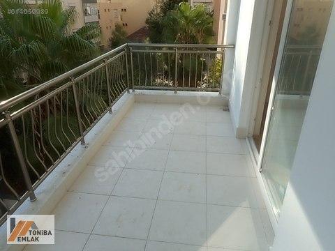 لوکس هومز 614659989w3n خرید آپارتمان ۲ خوابه - تخت در Muratpaşa ترکیه - قیمت خانه در منطقه Meltem شهر Muratpaşa   لوکس هومز