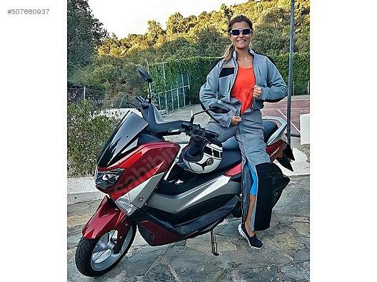 Torchpro Light Yazlık Motosiklet Tulumu Motosiklet Tulumları