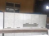 mutfak dolabi fiyatlari cesitli model