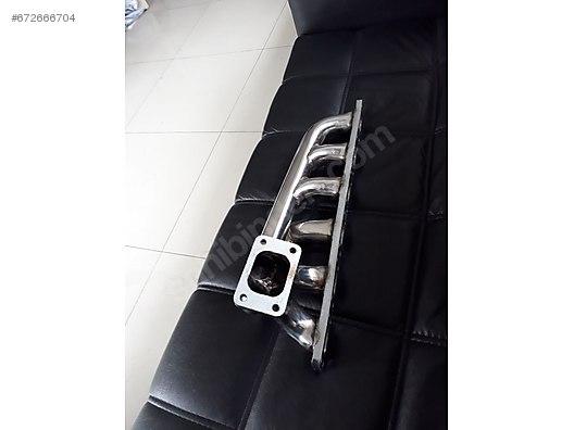 Cars & SUVs / Performance / M50 M52 M54 TURBO