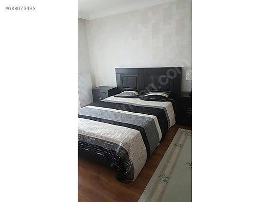 Yatak Odasi Takimi Ankara Yatak Odasi Takimi Fiyatlari Ve