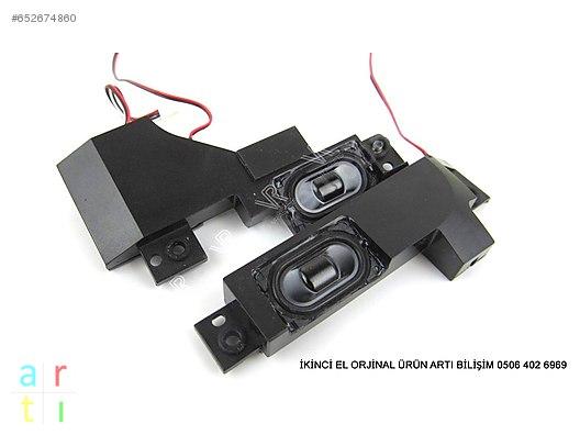 Hp 15D 15A 250 G2 255 G2 Hoparlör Speaker at sahibinden